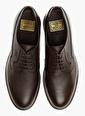 George Hogg Ayakkabı